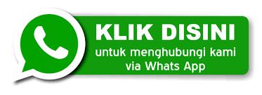 aqiqah tangerang whatsapp